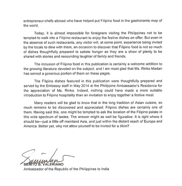 phillipines_Embassy_letter