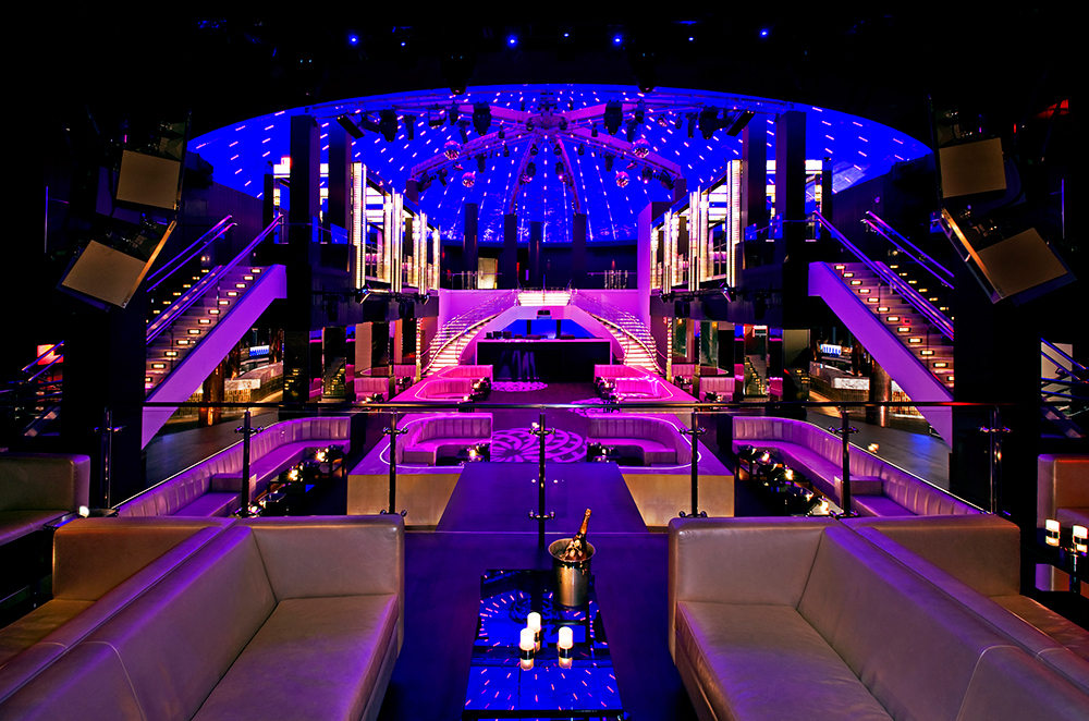 At Number Five In Its Annual Top 100 Best Clubs The Country List For 2017 And Askmen Gave It Two Spot As Club World