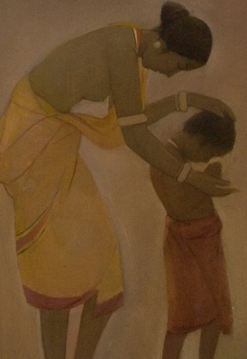 8d42ada03bacba0c27d3f55acedf4c5d-Jamini_Roy-Mother-and-Chil
