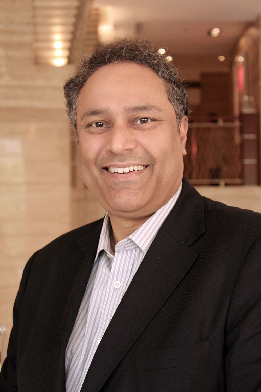 Aseem-Kapoor---General-Manager-Hyatt-Regency-Delhi