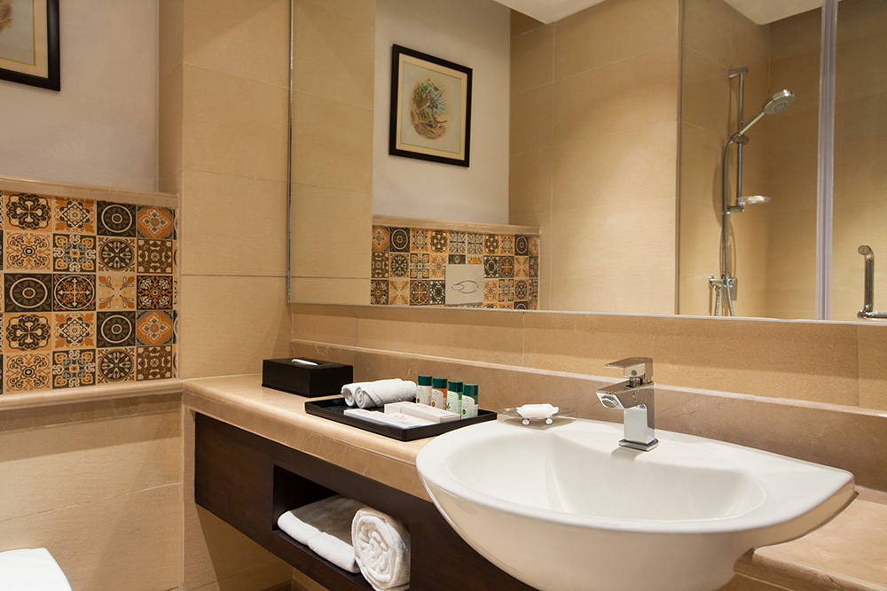 Ramada-Jammu-City-Center---Guestroom-Bathroom---1285919