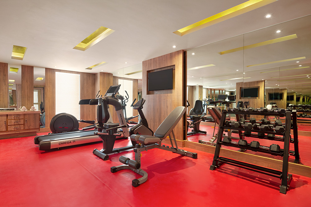 Ramada-Jammu-City-Center---Gym-Fitness-Center---1285949